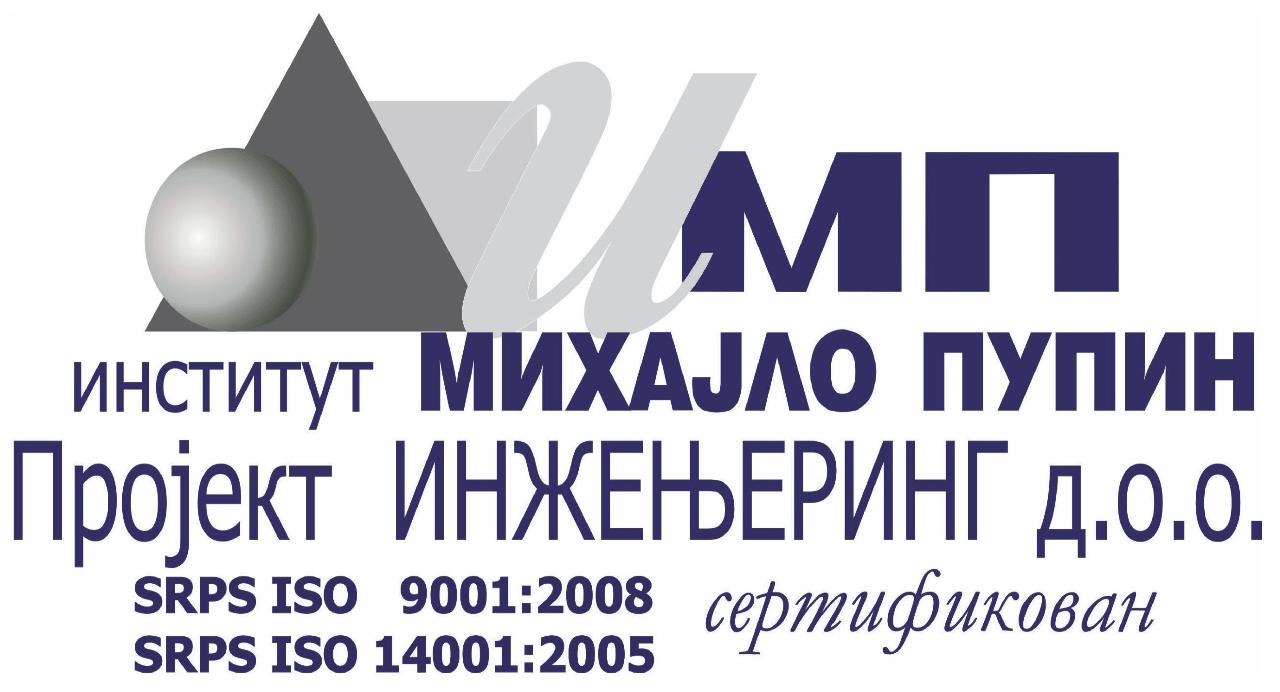 IMP Projekt Inženjering