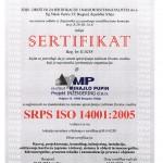 JUQS 14001 potpisan 001