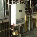 uredjaj_za_upravljanje_ventilima_sigurnosti